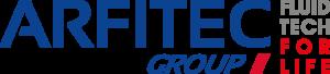Arfitec_group