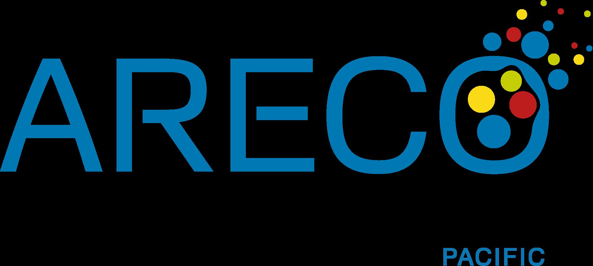 ARECO pacific