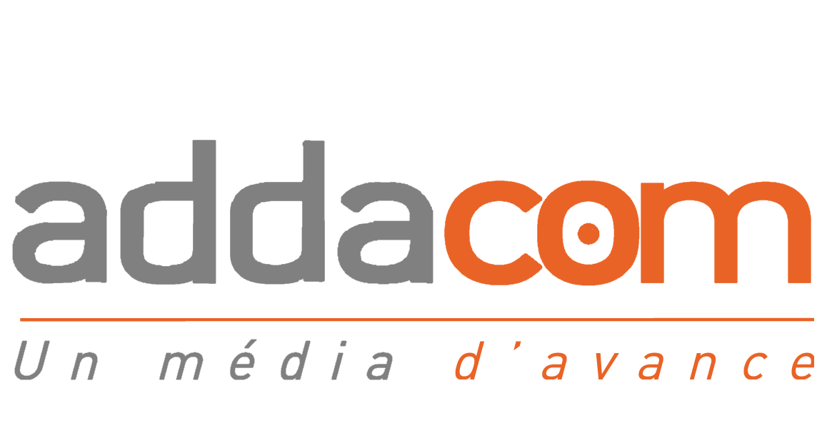 Addacom