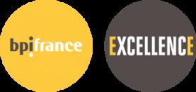 Bpifrance_Excellence-logo
