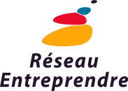 Reaseau-entreprendre-logo